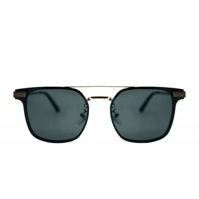 Γυαλιά Ηλίου Spitfire SUBSPACE Silver / Black