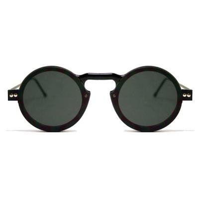 Γυαλιά Ηλίου Spitfire AURORA 2 Black / black