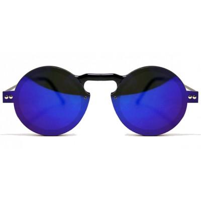 Γυαλιά Ηλίου Spitfire AURORA 2 Black / blue