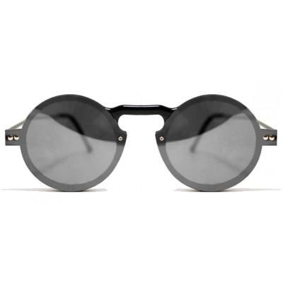 Γυαλιά Ηλίου Spitfire AURORA 2 Black / silver