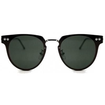 Γυαλιά Ηλίου Spitfire CYBER Silver / black