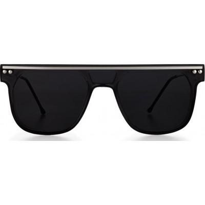 Γυαλιά Ηλίου Spitfire NY2K Clear / Silver / Black