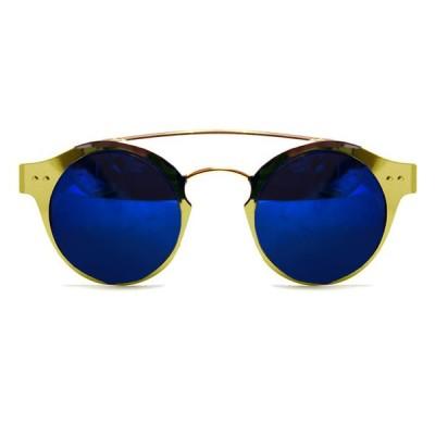 Γυαλιά Ηλίου Spitfire CBX Gold / blue revo