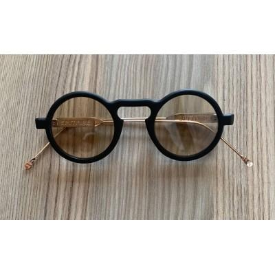 Γυαλιά Ηλίου Spitfire AURORA Black / Tan