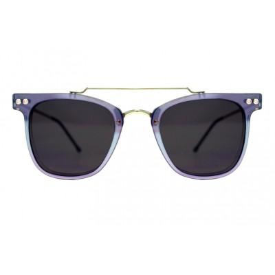 2d8ad374f8 Γυαλιά Ηλίου Spitfire FTL Select Clear   Silver Mirror   Black