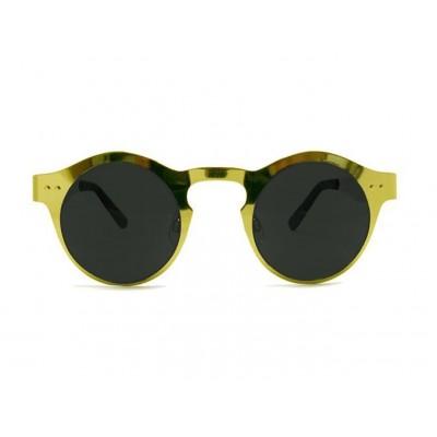 5b48b20f5a Γυαλιά Ηλίου Spitfire BBX Gold   black