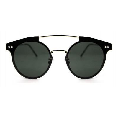 Γυαλιά Ηλίου Spitfire TRIP-HOP Silver / black