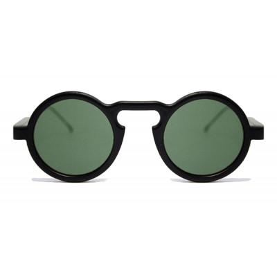 Γυαλιά Ηλίου Spitfire AURORA Matt Black & Gold / black
