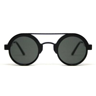 Γυαλιά Ηλίου Spitfire Ambient Black/Black