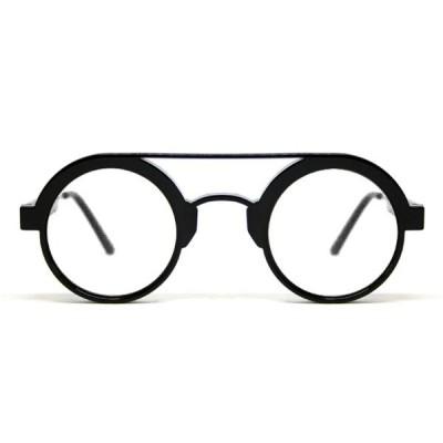 Γυαλιά Ηλίου Spitfire Ambient Black/Clear