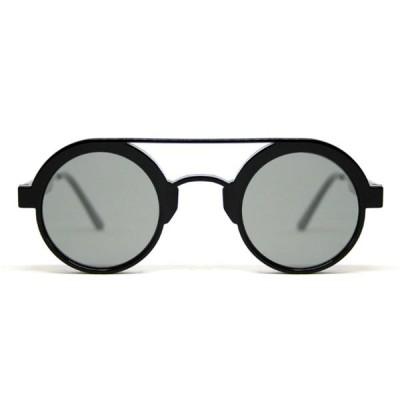 593a162b2c Γυαλιά Ηλίου Spitfire Ambient Black Silver Mirror