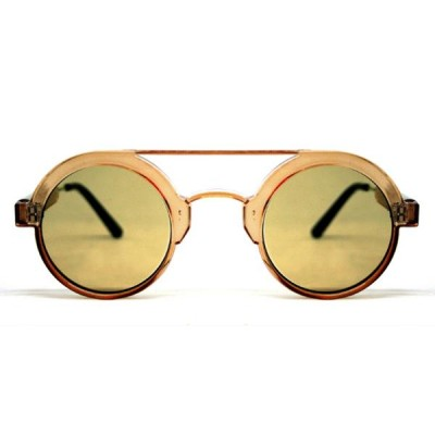 Γυαλιά Ηλίου Spitfire Ambient Tan/Tan