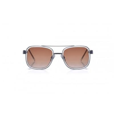 Γυαλιά Ηλίου Spitfire Shadow Brown