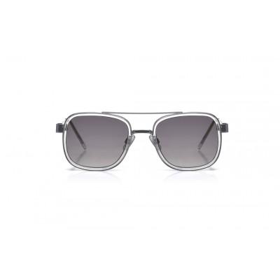Γυαλιά Ηλίου Spitfire Shadow Grey