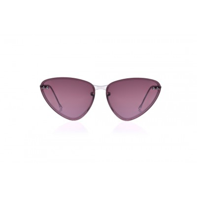 Γυαλιά Ηλίου Spitfire Alien Pink