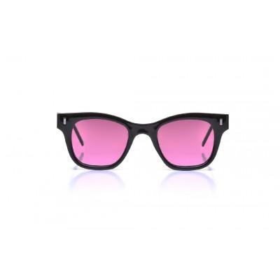 Γυαλιά Ηλίου Spitfire Adell Black Pink