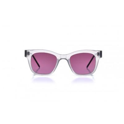 Γυαλιά Ηλίου Spitfire Adell Grey Pink