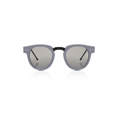 Γυαλιά Ηλίου Spitfire Brad Grey