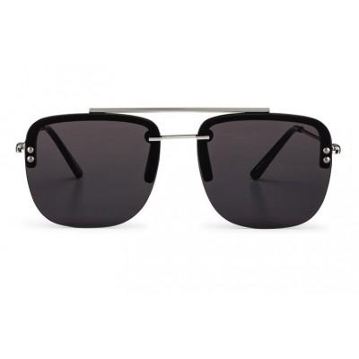 Γυαλιά Ηλίου Spitfire NUDE Black/Black