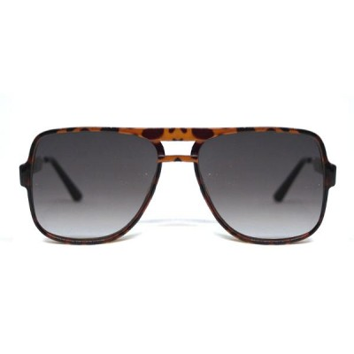 Γυαλιά Ηλίου Spitfire Orbital Brown Tort/Black Grad