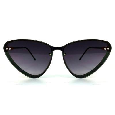 Γυαλιά Ηλίου Spitfire Twice Shy Black/ Black Grad