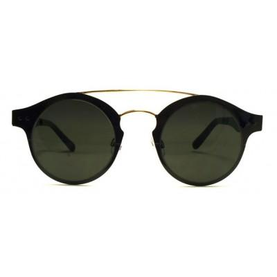 Γυαλιά Ηλίου Spitfire CBX Black & Gold / black