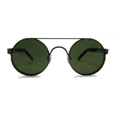 Γυαλιά Ηλίου Spitfire LENNON2 Black / black