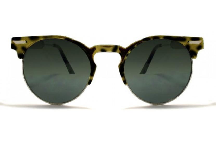 Γυαλιά Ηλίου Spitfire CHILL WAVE Tortoise / black
