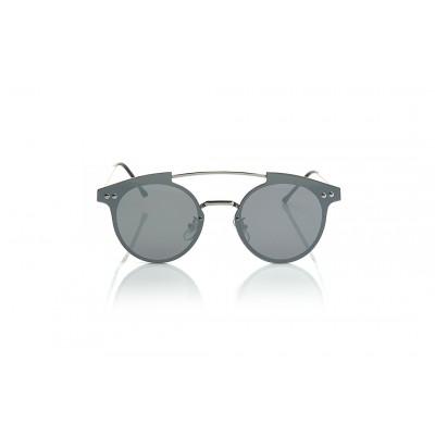 Γυαλιά Ηλίου Spitfire TRIP-HOP Silver /silver