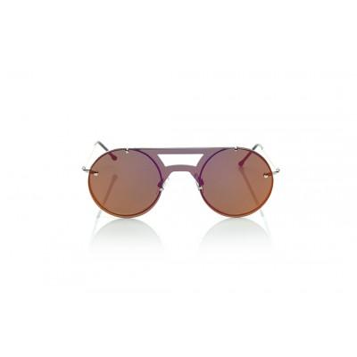 Γυαλιά Ηλίου Spitfire ALGORITHM Silver / Purple