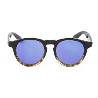 Γυαλιά Ηλίου Wolfnoir Hathi Bicome Blue