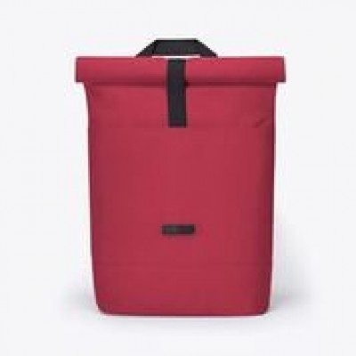 Σακίδιο πλάτης Ucon Acrobatics Hajo Red Backpack Stealth Series