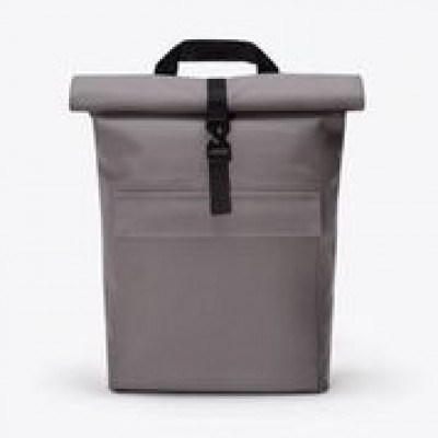 Σακίδιο πλάτης Ucon Acrobatics Jasper Dark Grey Backpack Lotus Series